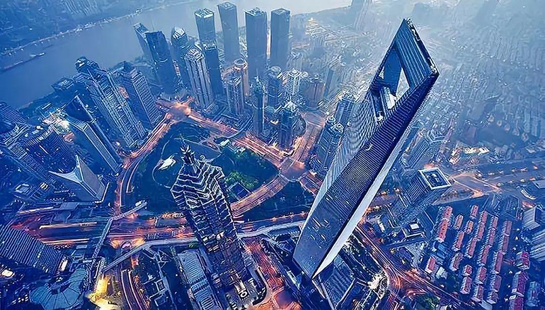 金杜律师事务所.章慈:开曼BVI架构面临多重挑战,海外经济实质法案来袭