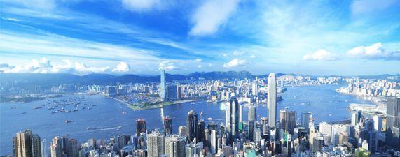 活动 - 7月12日 北京   香港上市专题研讨会 - 安永、招商银行、港交所、中信里昂、瑛明律所等解读赴港上市相关问题