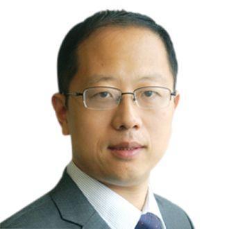 金杜律师事务所:游戏行业涉赌法律风险提示