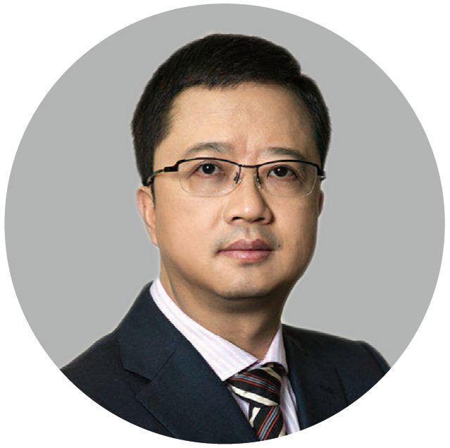 梁信军:未来十五年,惯性判断将失灵,三大趋势影响全球经济