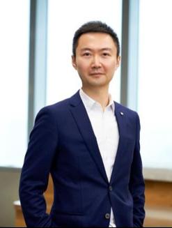CFA成都协会活动报名  香港IPO面临的税务挑战与应对