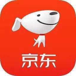 京东,在拿到香港虚拟银行牌照之后,又进军香港证券市场,获发4、9号牌照