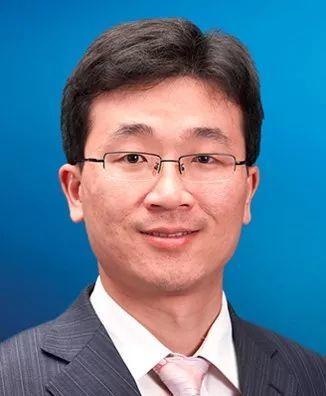 活动 - 9月24日 厦门 | 毕马威:企业估值、融资、香港上市、股权激励等专题研讨会