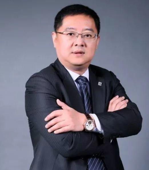 彭博,心脉医疗(688016)董事长:决定人生的选择只有三次