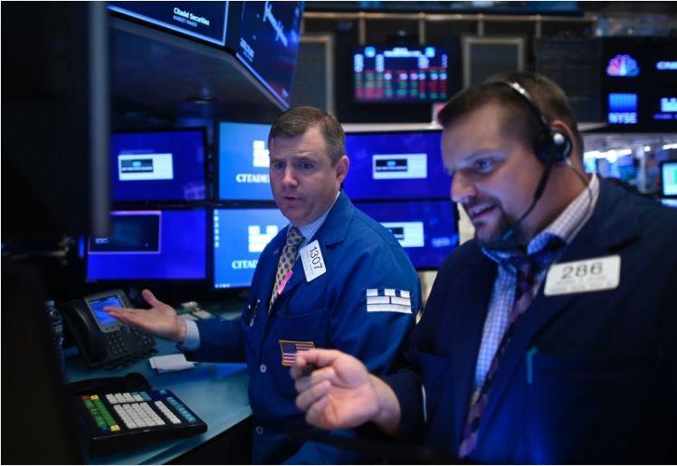 美国硅谷知名VC合伙人称:IPO 市场已变质,是时候采用 DPO 直接上市?