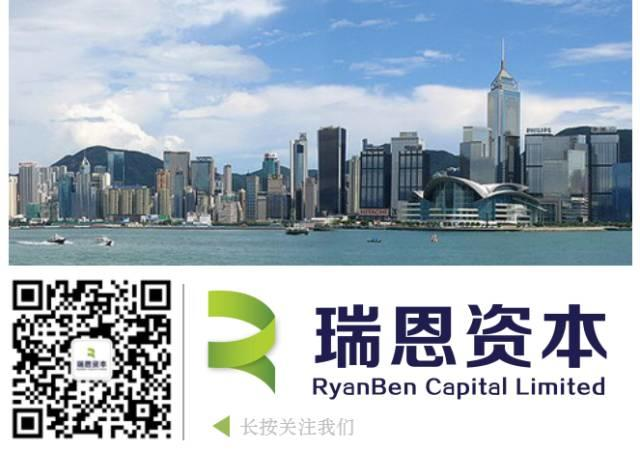 至少 15 家企业将于十月份在香港IPO上市,募资总额最高可达 130 亿港元