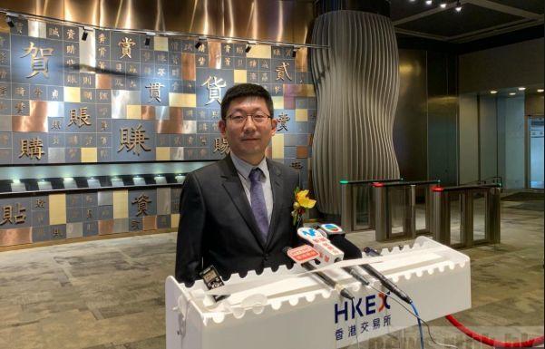 旅橙文化 (08627.HK),11月14日在香港成功挂牌上市,募资5,500万港元