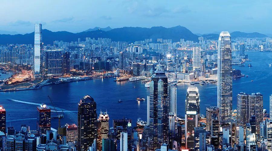 应对疫情,香港上市公司董事和审计师需关注的要点及解析