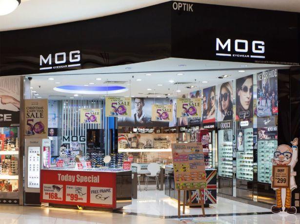 MOG Holdings,2020年第三家通过聆讯的马来西亚企业,拟香港 IPO上市