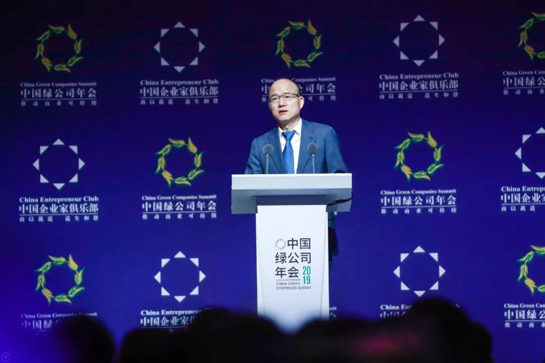 郭广昌:商业的常识,知否?大多数的错误都是错在常识上 | 视频